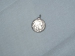 Buffalo Head Nickel