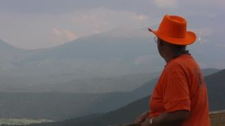 Rocky Mtn State Park 2